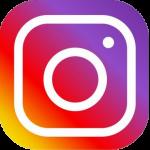 Instagram Lac'Cro Parc