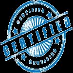 certified-500x381