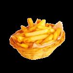frites 1