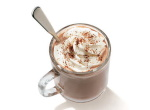 the-very-best-hot-chocolate_large